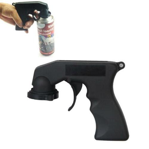 Professional Aerosol Spray Applicator Gun Rapide Mean Machine New