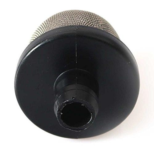 Superior Electric Paint Sprayer Strainer