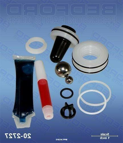 repair kit 20 2727 for titan 440