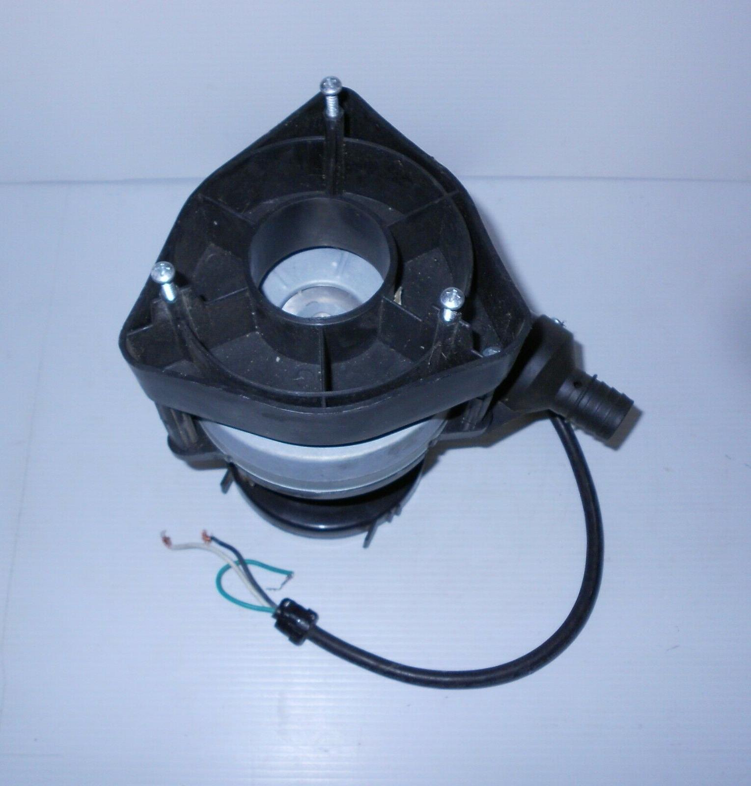 Milwaukee M4910-20 Sprayer 039748001044