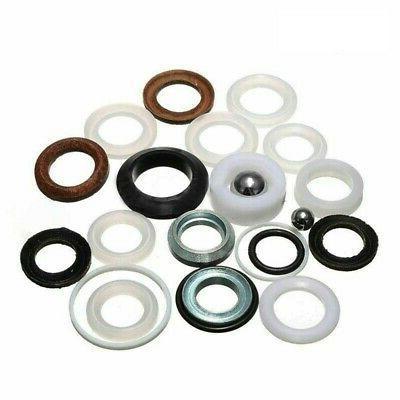 Sealing Ring 390 490 Paint Sprayer Parts Supply