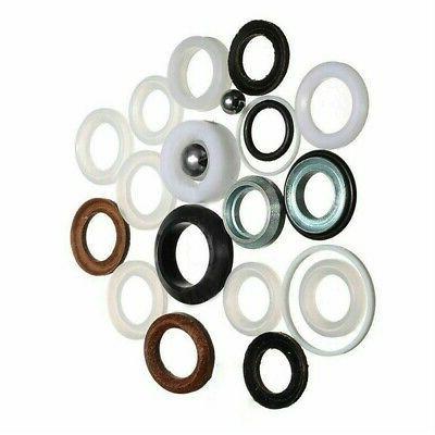 Sealing 390 Paint Sprayer Parts Supply