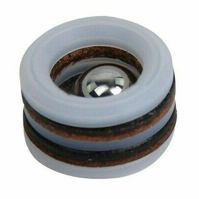 Sealing Ring 390 395 495/595 Paint Tools Parts Supply