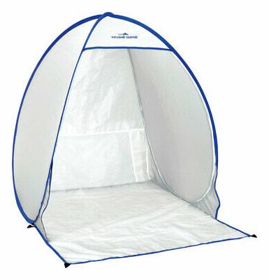 HomeRight Small Spray Shelter