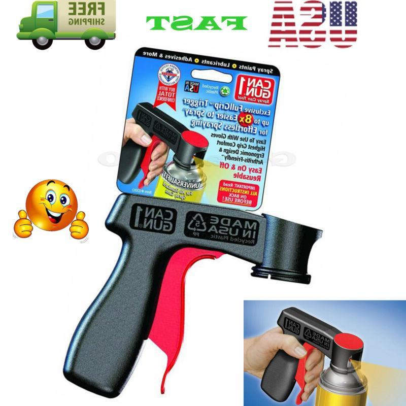 single can gun1 premium can tool aerosol