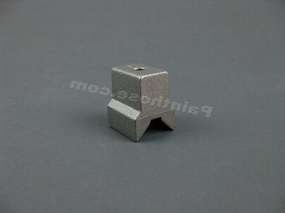 speeflo 759316 clamp block