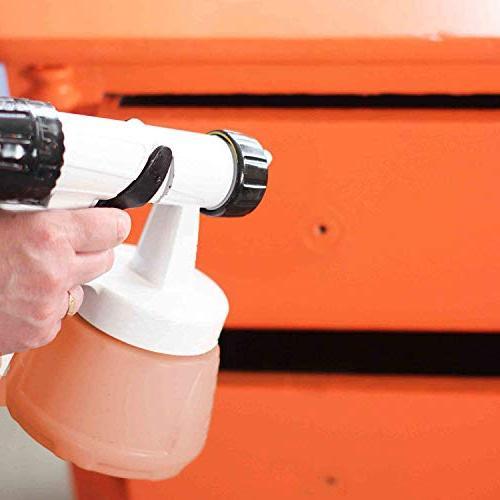 Wagner Spraytech Craft Wall Paint