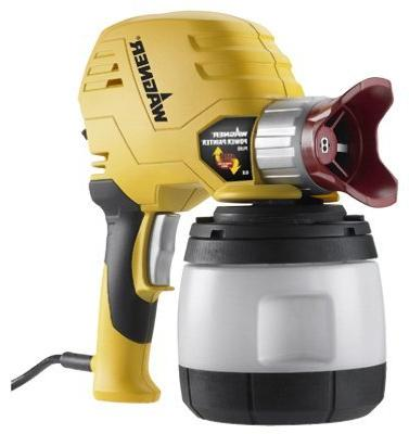 Wagner Spray 525027