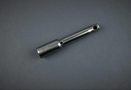 titan 0532254a 532254a piston assembly