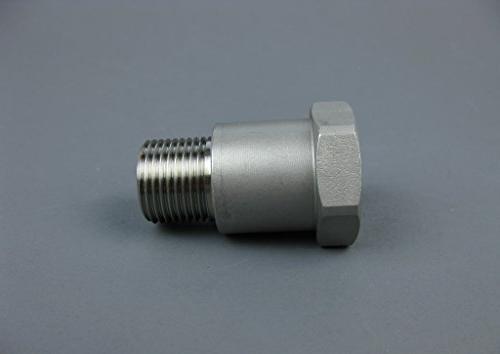 titan speeflo 143945 piston vavle