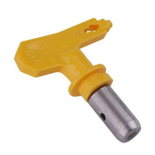 Universal Paint Sprayer Accessory Tool