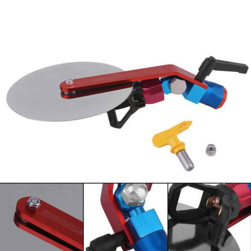 Universal Sprayer Spray Tool