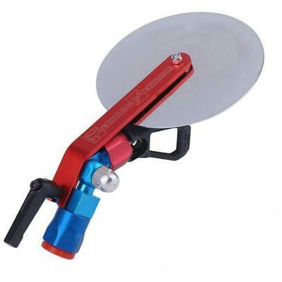 Universal Airless Sprayer Tool Titan