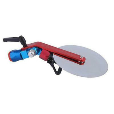 Universal Sprayer Spray Accessory Tool Titan Wagner