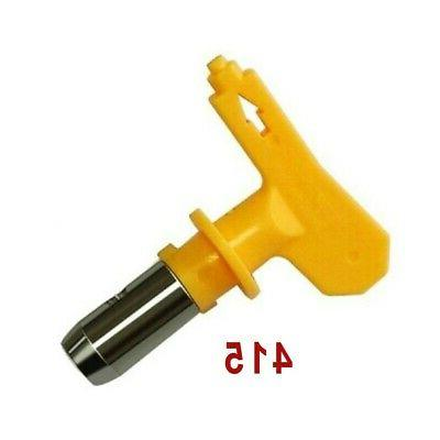 Water Nozzle Replacement Outdoor spray Supply
