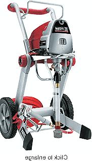 Titan XL 295 Airless Paint Sprayer