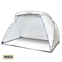Large Spray Shelter,  Paint Protection Tent, Home Furniture