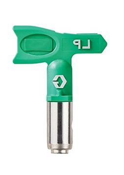 Graco LP313 RAC X Low Pressure Airless Paint Spray Tip