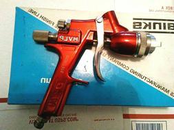 BINKS- M1G Paint Spray gun