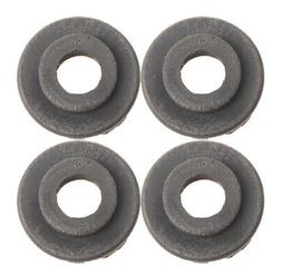 Milwaukee M4910-20 Paint Sprayer  Replacement O-Ring Tip # 0