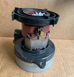 Milwaukee M4910-20 Paint Sprayer Blower Assembly