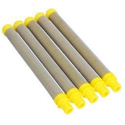 Macerdonia Spray Gun Filter Wagner Replacement