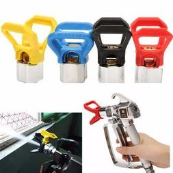 Machinery Parts Other Accessories - Airless Paint Spray Gun