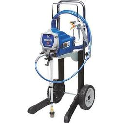 Graco Inc. Magnum X7 Paint Sprayer 262805