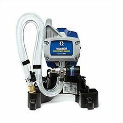 Graco Magnum Project Painter Plus 257025 Airless Paint Spray