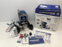 Graco Magnum Project Painter Plus Electric True Airless Pain