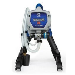 magnum x5 airless sprayer lts15 262800 1