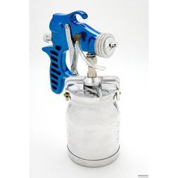 Professional Metal Spray Gun For Spray Station 6900, 1 Quart