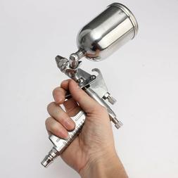 Mini Magic Spray Gun Sprayer Airbrush Alloy Painting tool 0.