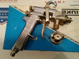 BINKS- Model 2001 Paint Spray Gun 66- 66SD