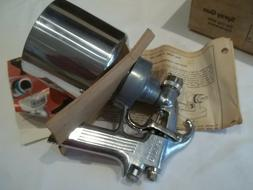 BINKS- MODEL 35 Paint spray gun  never opened. 83-83S
