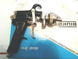 BINKS- Model 7 Paint spray gun SK