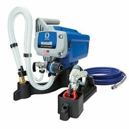 Graco 257025 Magnum Project Painter Plus Airless Paint Spray