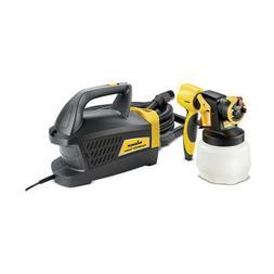 NEW Wagner Control Spray Max HVLP Handheld Sprayer 0518080