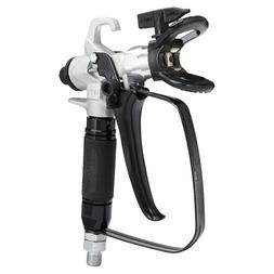 New High Quality Airless Spray Gun For <font><b>Graco</b></f