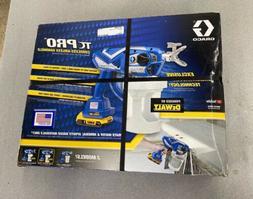 NEW Graco TC PRO Cordless Airless Handheld Paint Sprayer 17N