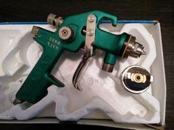 SATA- NR95 Pressure Paint spray Gun binks devilbiss