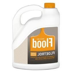 Latex Paint Conditioner, 1-Gallon Flood Paints 615 010273001