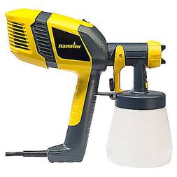 Wagner Spray Tech 0518050 Paint Sprayer, High Volume, Low Pr