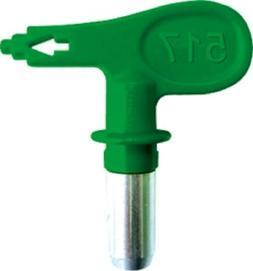 paint sprayer nozzle hea suitable tools