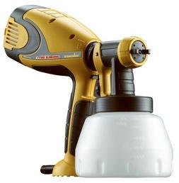 Paint Spryer Control 250