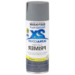 Rust Oleum Painter's Touch 2X Aerosol Primer