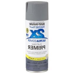 Rust Oleum Painter's Touch 2X Aerosol Primer