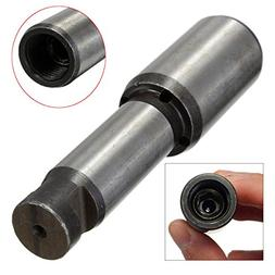 SONSAN Piston Rod for Titan Impact 440 540 640 Airless Spray