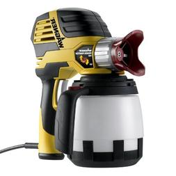Wagner Spray Power Painter Pro with EZ Tilt - 503.5 mL/min -