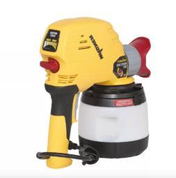 Wagner Power Stainer Plus 6.6 GPH Sprayer with EZ Tilt Techn
